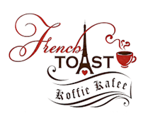 french_toast_harties